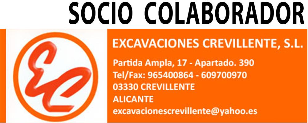excavaciones-crevillente3