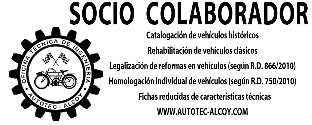 autotec-alcoy1