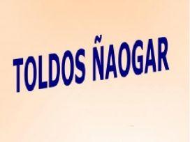 toldos ñaogar